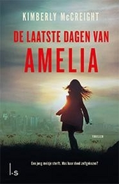 De laatste dagen van Amelia