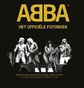 ABBA : het officiële fotoboek
