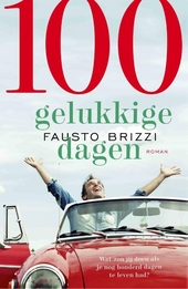 100 gelukkige dagen