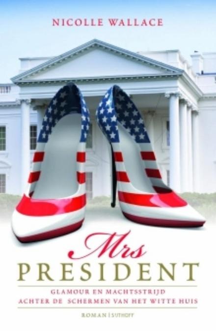 Mrs President