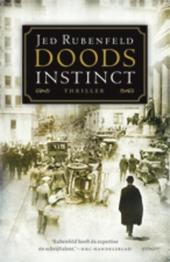 Doodsinstinct