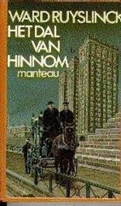 Het dal van Hinnom
