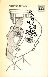Tabula rasa : een farce