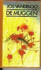 De muggen