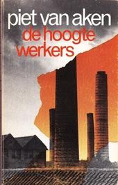 De hoogtewerkers