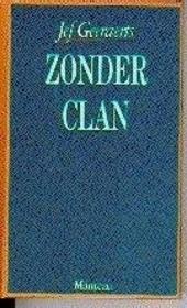 Zonder clan