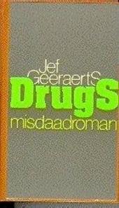 Drugs : misdaadroman