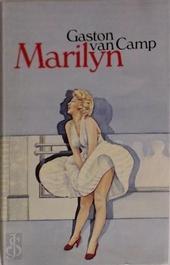 Marilyn : een on-sprookje