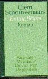 Emily Beyns, of Het heilig zwijgen