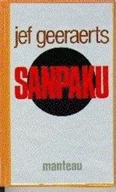 Sanpaku