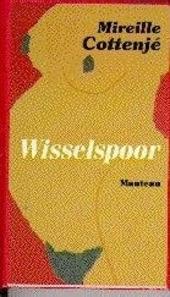 Wisselspoor