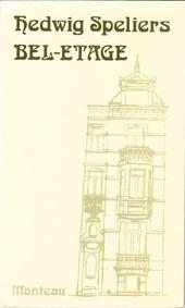 Bel-etage