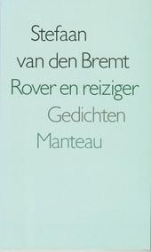 Rover en reiziger