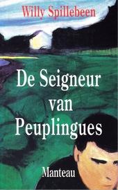 De Seigneur van Peuplingues