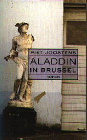 Aladdin in Brussel : een drieluik