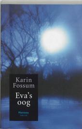 Eva's oog