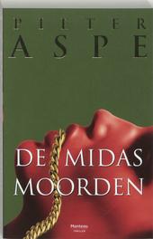 De Midasmoorden