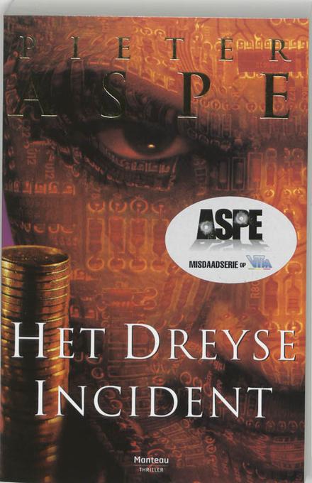 Het Dreyse-incident