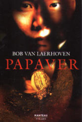 Papaver