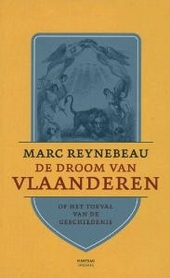 De droom van Vlaanderen, of Het toeval van de geschiedenis