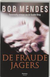 De fraudejagers