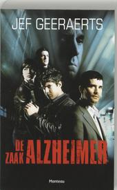 De zaak Alzheimer