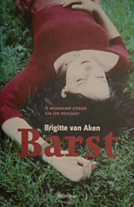 Barst