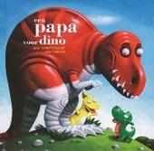 Een papa voor Dino