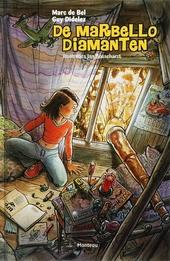 De Marbello-diamanten