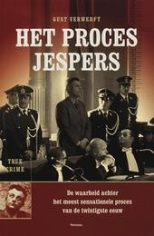 Het proces Jespers