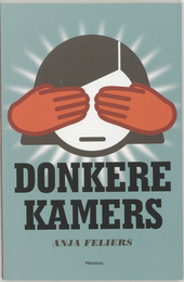 Donkere kamers