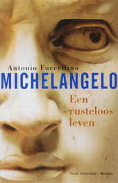 Michelangelo : een rusteloos leven