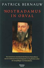 Nostradamus in Orval