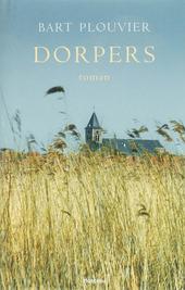 Dorpers