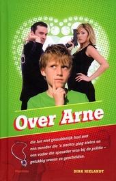 Over Arne