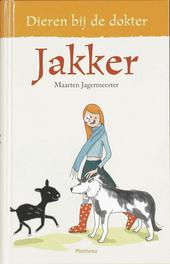 Image result for Zwabber - Maarten Jagermeester