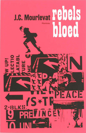 Rebels bloed