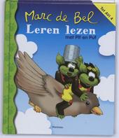 Leren lezen met Pit en Puf