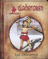 Gladiatoren
