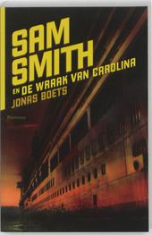 Sam Smith en de wraak van Carolina
