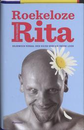 Roekeloze Rita : roman
