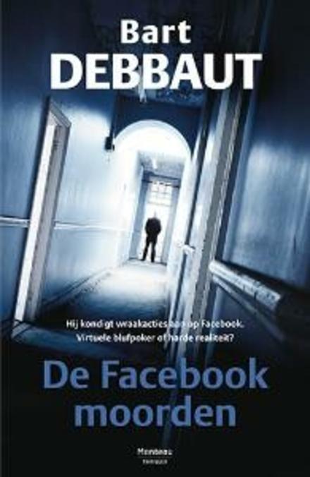 De Facebookmoorden