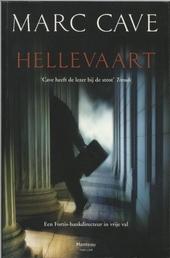 Hellevaart