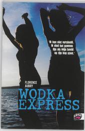 Wodka express