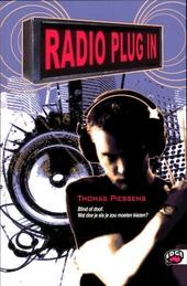 Radio Plug In