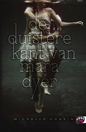 De duistere kant van Mara Dyer