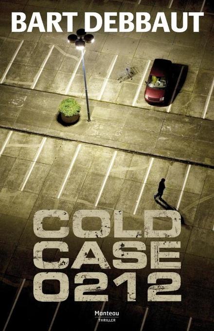 Cold case 0212