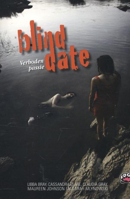 Blind date : verboden passie
