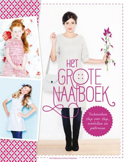 https://webservices.bibliotheek.be/index.php?func=cover&ISBN=9789022328767&VLACCnr=8824806&CDR=&EAN=&ISMN=&coversize=small&coversize=large
