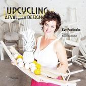 Upcycling : afval wordt design
